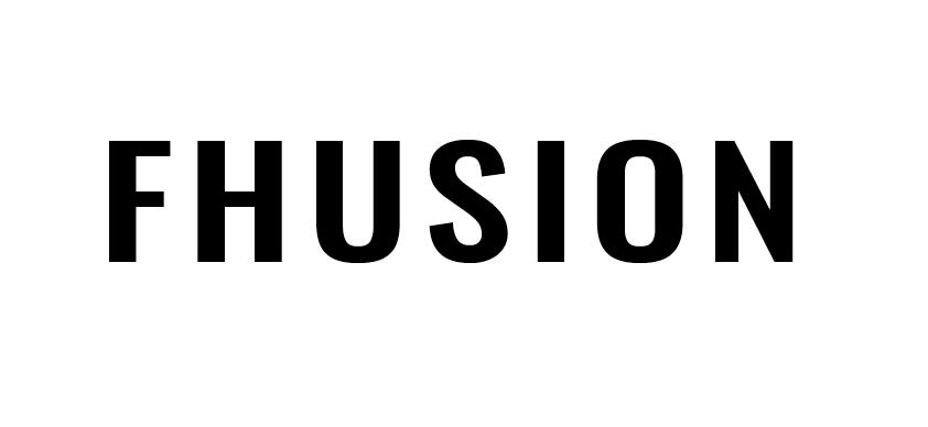 Fhusion